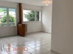 Location Appartement 2 pièces 52m² Saint-Étienne (42100) - Photo 4