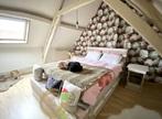 Sale House 5 rooms 130m² Berck (62600) - Photo 5