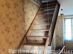 Vente Maison 5 pièces 127m² Parthenay (79200) - Photo 16