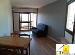 Location Appartement 2 pièces 39m² Vénissieux (69200) - Photo 3