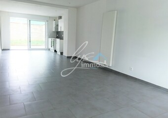 Location Maison 85m² Saint-Jans-Cappel (59270) - Photo 1