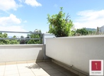 Sale Apartment 4 rooms 91m² Eybens (38320) - Photo 1