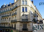 Sale Apartment 4 rooms 94m² Grenoble (38000) - Photo 18