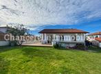 Vente Maison 4 pièces 93m² Anglet (64600) - Photo 15