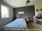 Vente Maison 5 pièces 152m² Parthenay (79200) - Photo 14