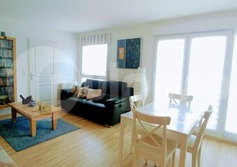 Vente Appartement 2 pièces 50m² Vendin-le-Vieil (62880) - Photo 1