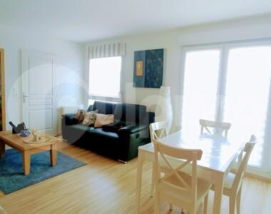 Vente Appartement 2 pièces 50m² Vendin-le-Vieil (62880) - photo