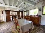 Sale House 9 rooms 262m² Proche d'Hesdin - Photo 9