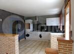 Vente Maison 5 pièces 85m² Montigny-en-Gohelle (62640) - Photo 8