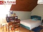 Vente Maison 7 pièces 180m² Saint-Nazaire-les-Eymes (38330) - Photo 7