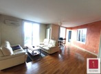 Sale Apartment 5 rooms 96m² Grenoble (38000) - Photo 2