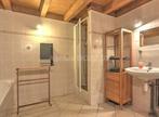 Sale House 6 rooms 144m² Brizon (74130) - Photo 15