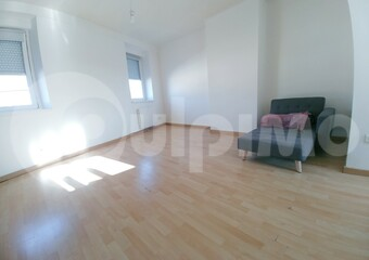 Location Appartement 2 pièces 54m² Lens (62300) - Photo 1