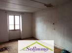 Vente Maison 5 pièces 90m² Chimilin (38490) - Photo 7