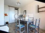 Vente Appartement 2 pièces 25m² Chamrousse (38410) - Photo 6