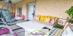 Vente Maison 6 pièces 150m² Le Pont-de-Beauvoisin (73330) - Photo 1