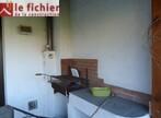 Vente Maison 4 pièces 104m² Fontaine (38600) - Photo 20
