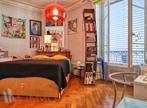 Vente Appartement 4 pièces 101m² Lyon 06 (69006) - Photo 6