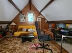 Sale House 5 rooms 138m² Houdan (78550) - Photo 6