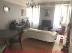 Location Appartement 3 pièces 84m² Saint-Jean-en-Royans (26190) - Photo 2