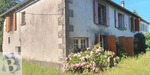Sale House 5 rooms 100m² Saint Laurent de Ceris - Photo 2