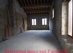 Vente Maison 2 pièces 60m² Lens-Lestang (26210) - Photo 10