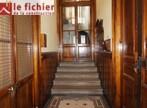 Location Appartement 4 pièces 84m² Grenoble (38000) - Photo 14