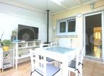 Vente Maison 5 pièces 92m² Beaurains (62217) - Photo 4