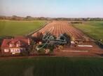 Vente Maison 6 pièces 140m² Steenwerck (59181) - Photo 1