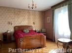 Vente Maison 5 pièces 127m² Parthenay (79200) - Photo 12