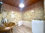 Vente Maison 3 pièces 80m² Billy-Berclau (62138) - Photo 6
