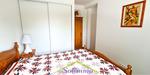 Vente Appartement 3 pièces 67m² Les Abrets en Dauphiné (38490) - Photo 4