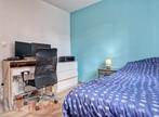 Vente Maison 5 pièces 80m² Saint-Ferréol-d'Auroure (43330) - Photo 5