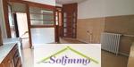 Vente Maison 6 pièces 135m² A 10 kms de Briord - Photo 8