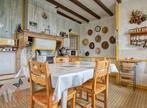 Vente Maison 380m² Lacenas (69640) - Photo 7