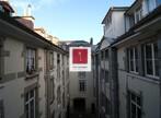 Sale Apartment 6 rooms 199m² Grenoble (38000) - Photo 13