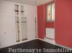 Vente Maison 8 pièces 235m² Parthenay (79200) - Photo 20