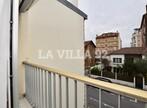 Location Appartement 1 pièce 26m² Asnières-sur-Seine (92600) - Photo 7