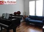 Vente Appartement 4 pièces 130m² Grenoble (38000) - Photo 31