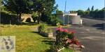 Vente Maison 6 pièces 96m² Soyaux (16800) - Photo 3