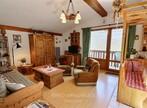 Sale Apartment 3 rooms 56m² Bourg-Saint-Maurice (73700) - Photo 2