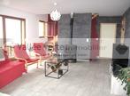 Vente Maison 9 pièces 185m² Onnion (74490) - Photo 6