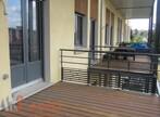 Location Appartement 3 pièces 90m² Saint-Chamond (42400) - Photo 7