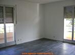 Location Appartement 7 pièces 180m² Montélimar (26200) - Photo 7