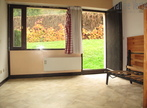 Vente Appartement 1 pièce 19m² Onnion (74490) - Photo 2