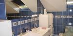 Viager Maison 6 pièces 127m² Aix-les-Bains (73100) - Photo 8