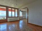 Sale Apartment 3 rooms 78m² Annemasse (74100) - Photo 2