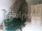 Vente Maison 5 pièces 90m² Hénin-Beaumont (62110) - Photo 3