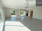 Location Maison 6 pièces 164m² Meylan (38240) - Photo 2