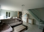 Vente Maison 90m² Sailly-sur-la-Lys (62840) - Photo 2